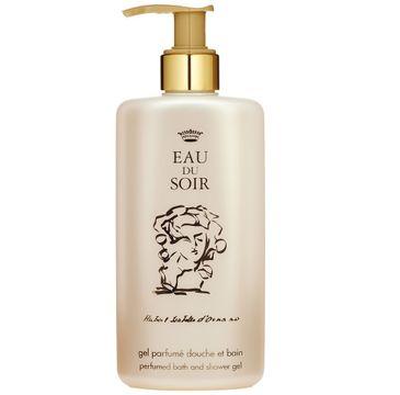 Sisley – Eau Du Soir perfumowany żel do kąpieli i pod prysznic (250 ml)