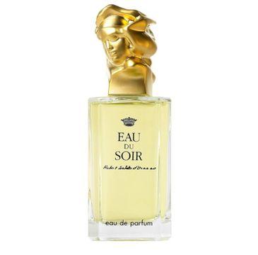 Sisley Eau Du Soir woda perfumowana spray 50ml