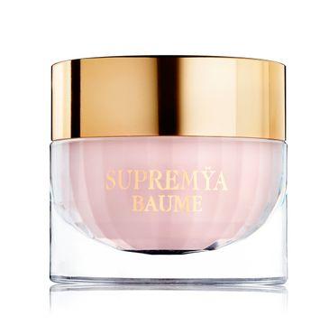 Sisley Supremya Baume krem odmładzający na noc (50 ml)