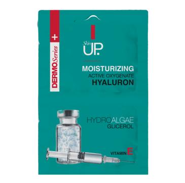 Skin up – Maseczka aktywne dotlenienie (2 x 5 ml)
