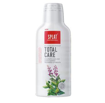Splat – Płyn do płukania jamy ustnej Total Care (275 ml)