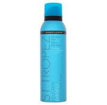 ST. TROPEZ Self Tan Bronzing Spray ekspresowy samoopalacz w sprayu 200ml