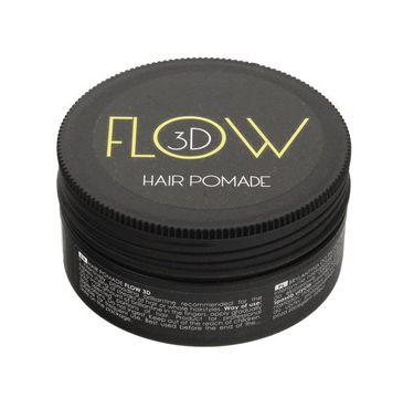Stapiz Flow 3D - brylantyna do włosów (80 g)