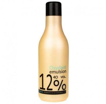 Stapiz – Oxydant Woda Utleniona w kremie 12% (1000 ml)