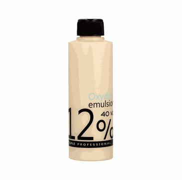 Stapiz – woda utleniona Oxydant w kremie 12% (120 ml)