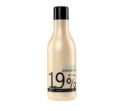 Stapiz – Oxydant Woda Utleniona w kremie 1,9% (1000 ml)