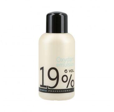 Stapiz – Oxydant Woda Utleniona w kremie 1,9% (150 ml)