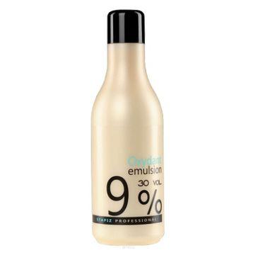 Stapiz – Oxydant Woda Utleniona w kremie 9% (1000 ml)