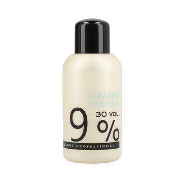 Stapiz – Oxydant Woda Utleniona w kremie 9% (150 ml)