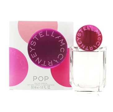 Stella McCartney Pop woda perfumowana spray 50ml