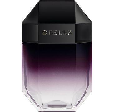 Stella McCartney Stella woda perfumowana spray 30ml