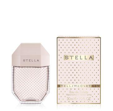 Stella McCartney Stella woda toaletowa spray 30ml