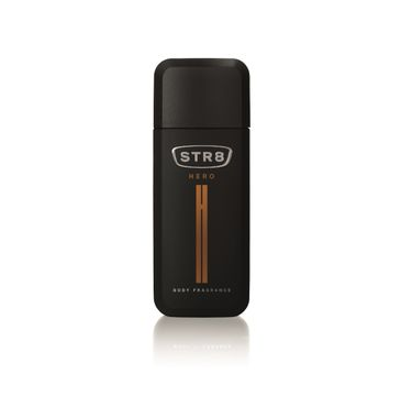 STR8 Hero dezodorant w atomizerze 75 ml