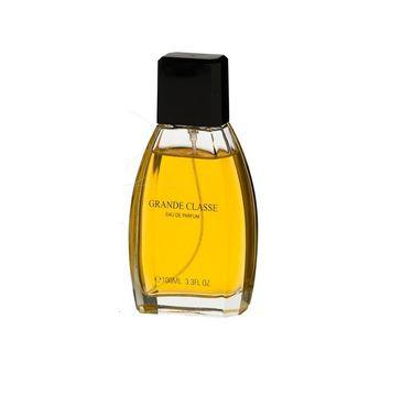 Street Looks Grande Classe Pour Femme woda perfumowana spray 100ml