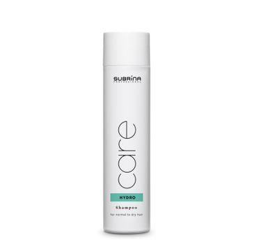 Subrina Care Hydro Shampoo szampon do włosów suchych (250 ml)
