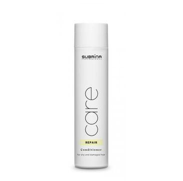 Subrina Care Repair Conditioner odżywka do włosów suchych i zniszczonych (250 ml)
