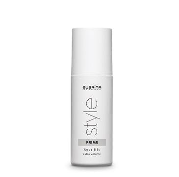 Subrina Style Prime Root Lift spray zwiększający objętość włosów (150 ml)