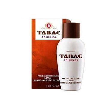 Tabac Original balsam do golenia 150ml