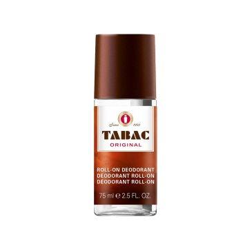 Tabac Original dezodorant roll-on 75ml