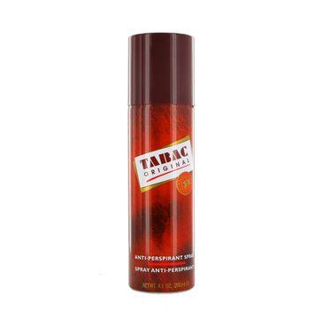 Tabac Original dezodorant spray 200ml