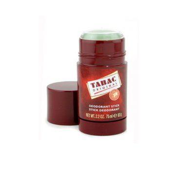 Tabac Original dezodorant sztyft 75ml