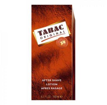 Tabac Original krem do golenia 100ml