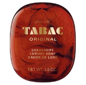 Tabac Original luksusowe mydło 150g