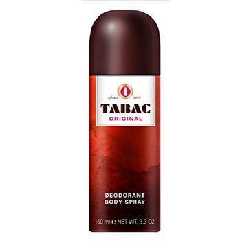 Tabac Original mgiełka do ciała spray 150ml