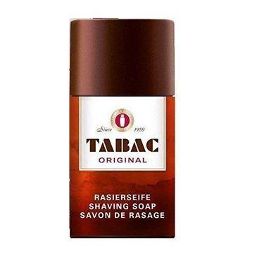 Tabac Original mydło do golenia 100g