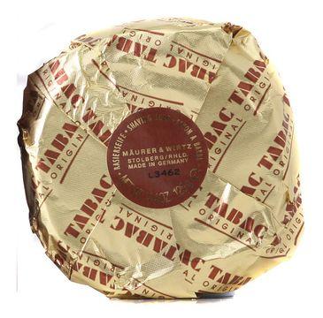 Tabac Original mydło do golenia wkład 125g