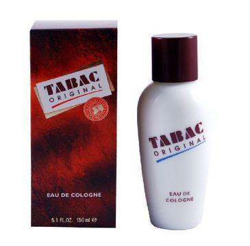Tabac Original woda kolońska flakon 150ml