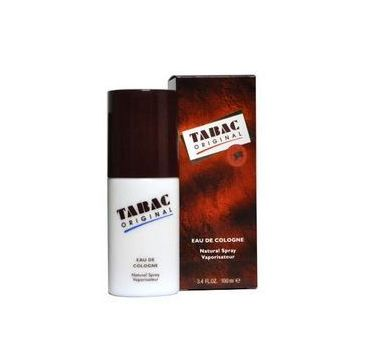 Tabac Original woda kolońska flakon 300ml