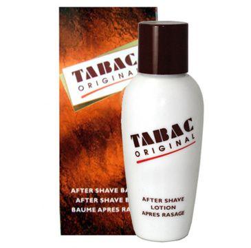 Tabac Original woda po goleniu 50ml
