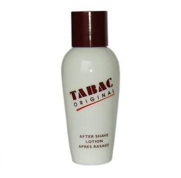 Tabac Original woda po goleniu flakon 200ml