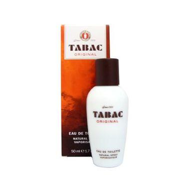 Tabac Original woda po goleniu spray 50ml