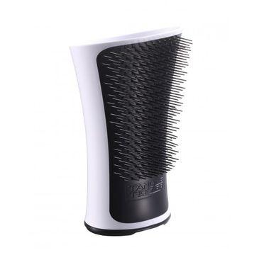 Tangle Teezer Aqua Splash Hairbrush szczotka do włosów Black Pearl