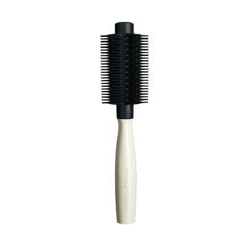 Tangle Teezer Blow-Styling Round Tool okrągła szczotka do włosów Small