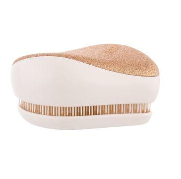Tangle Teezer Compact Styler Hairbrush szczotka do włosów Glitter Gold