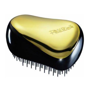 Tangle Teezer Compact Styler Hairbrush szczotka do włosów Gold Rush