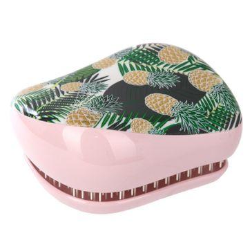 Tangle Teezer Compact Styler Hairbrush szczotka do włosów Pineapple