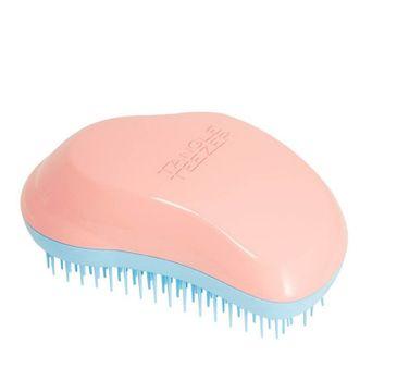 Tangle Teezer Fine & Fragile szczotka do włosów Watermelon Sky (1 szt.)
