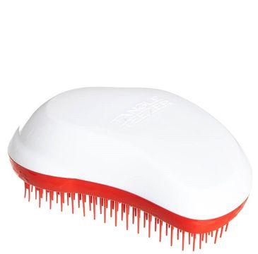 Tangle Teezer Salon Elite Hairbrush Limited Edition szczotka do włosów