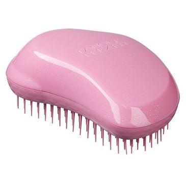 Tangle Teezer The Original Hairbrush szczotka do włosów Disney Princess