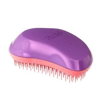 Tangle Teezer The Original Hairbrush szczotka do włosów Sweet Lilac