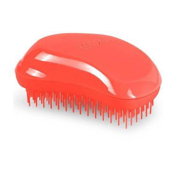 Tangle Teezer The Original Mini Hairbrush mini szczotka do włosów Peach Smoothie (1 szt.)