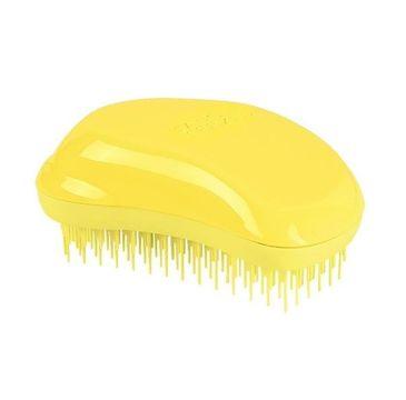 Tangle Teezer The Original Mini Hairbrush mini szczotka do włosów Sunshine Yellow (1 szt.)