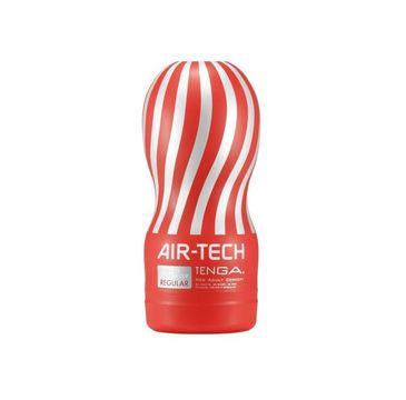 TENGA Air-Tech Reusable Vacuum Cup Regular masturbator powietrzny wielokrotnego użytku