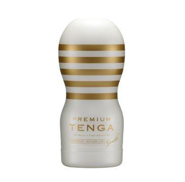 TENGA Premium Original Vacuum Cup jednorazowy masturbator Soft