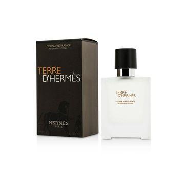 Terre D'Hermes balsam po goleniu 50ml