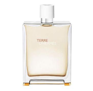 Terre D'Hermes Eau tres Fraiche woda toaletowa spray 75ml